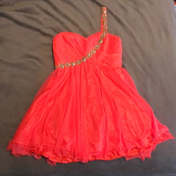 My Michelle Dresses & Skirts - prom/formal/homecoming dress !!
